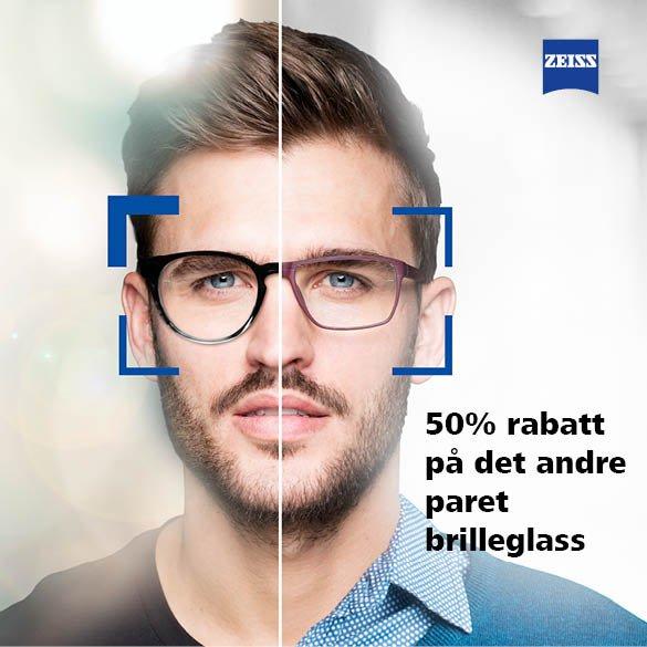 50% par 2