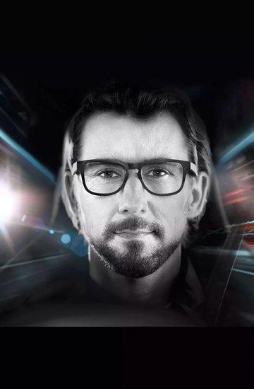 DriveSafe - nytt brilleglass fra Zeiss